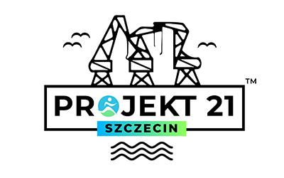 p21-logo-www-small