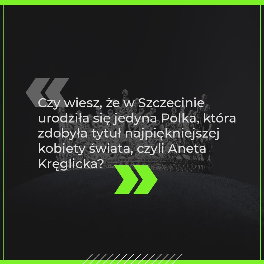 p21-ciekawostka-10B