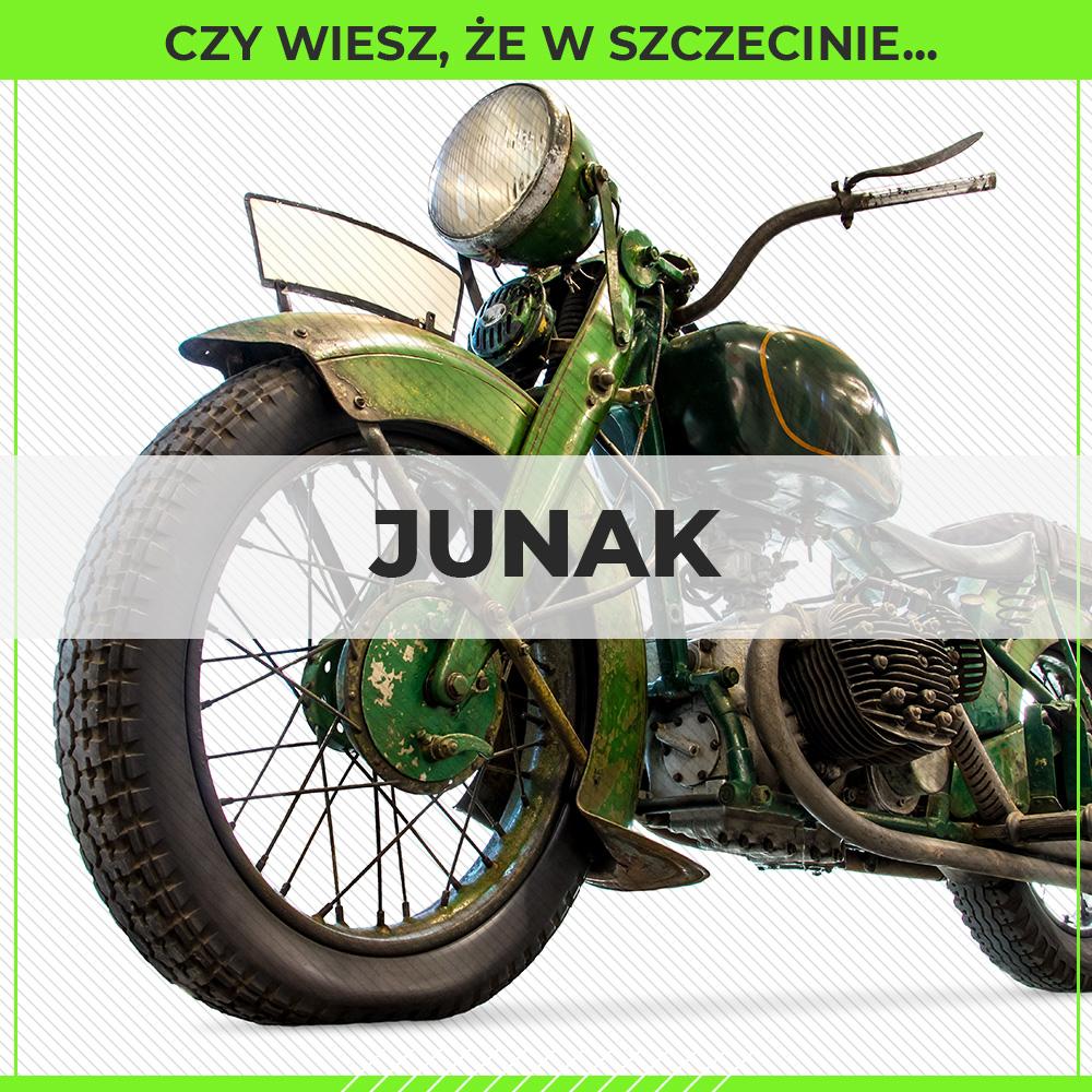 p21-ciekawostka-14A