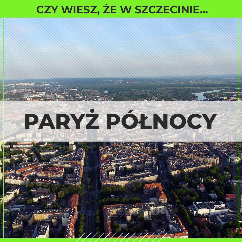 p21-ciekawostka-1A