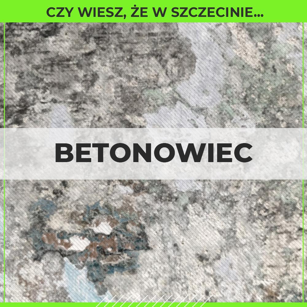 p21-ciekawostka-3A