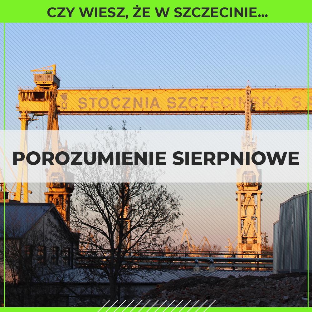p21-ciekawostka-7A