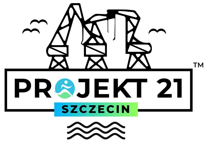 p21-logo-www-alternatywa